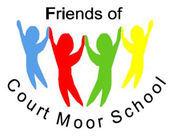 Friends of court moor