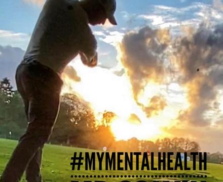 My Mental Health 3