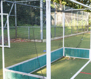 Football astro pitch 3