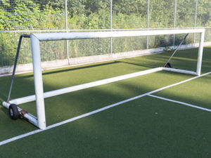 Football astro pitch 4