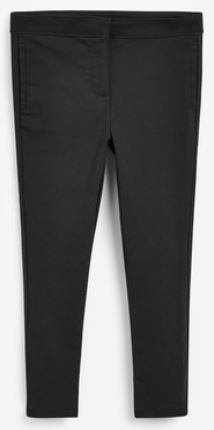 Girls trousers next