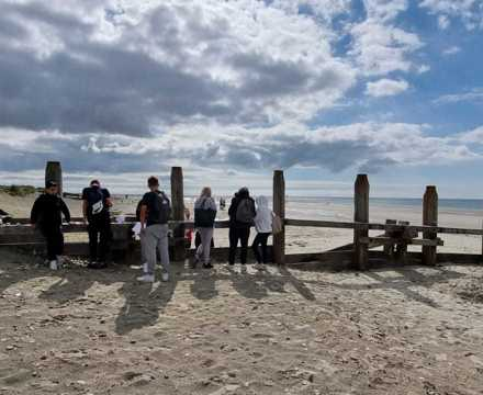 West wittering 2