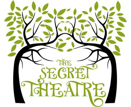 The secret theatre 1170